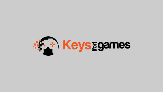 https://www.keysforgames.es/wp-content/themes/mmo/assets/img/placeholder-image.jpg