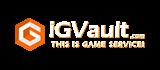 igvault