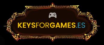 keysforgames.es